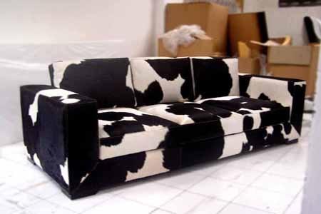 8500 Koleksi Kursi Sofa Bahan Kulit Gratis Terbaru