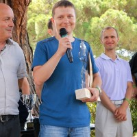 https://www.chess.com/news/alexander-areshchenko-retains-title-in-pretty-porticcio-1775
