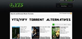 Tecspot Android: Top 8 Kickass Torrent