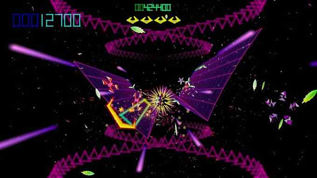 screenshot-2-of-tempest-pc-game
