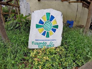 Fazenda da Ezperanca 2017
