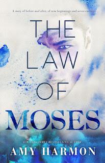 Znalezione obrazy dla zapytania prawo mojżesza