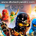 How to Download Lego Ninjago Shadow of Ronin mod game for android