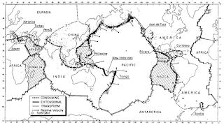 Yang Perlu Kamu Ketahui Tentang Samudera