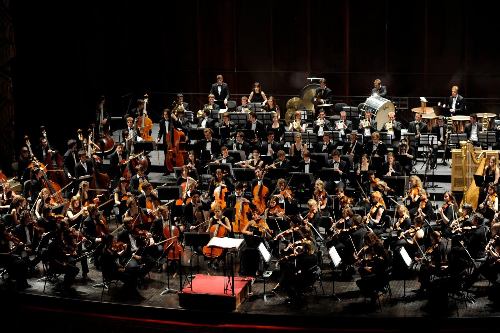 Fanáticos da Ópera / Opera Fanatics: Gustav Mahler ...