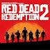 Watch: Red Dead Redemption 2 Debut Launch Trailer