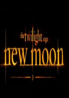 Download Twilight New Moon Full Movie In Dual Audio (Hindi & English)