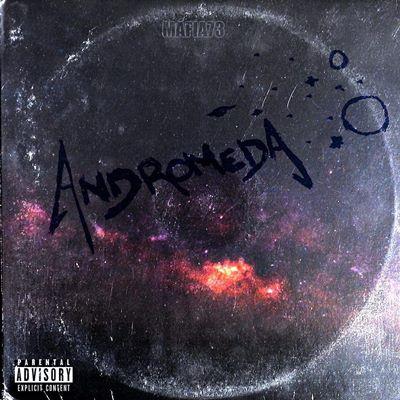 Mafia 73 - Andrômeda (Mixtape) [DOWNLOAD]