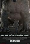 Khi Thú Cưng Là Khủng Long - My Pet Dinosaur