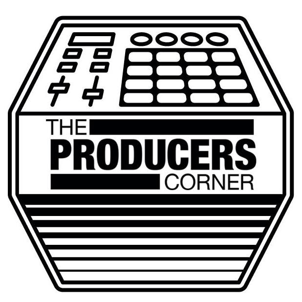 THE PRODUCERS CORNER