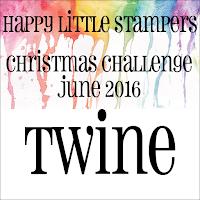 http://www.happylittlestampers.com/2016/06/hls-june-christmas-challenge.html