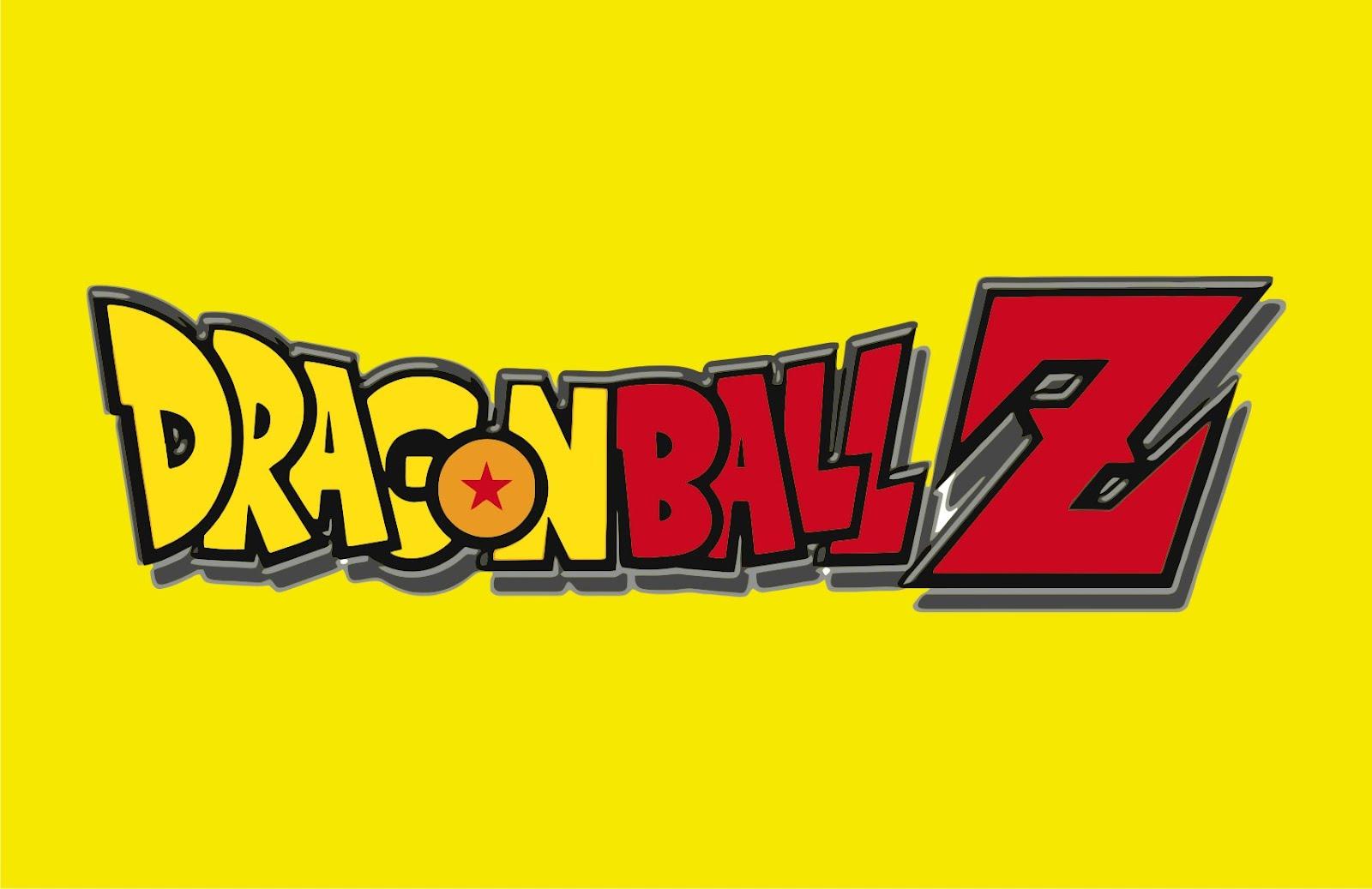 Dragon Ball Z Ghost Vector Game