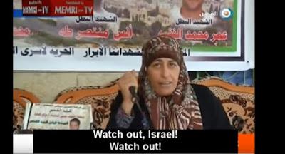 Zaynab Ankush, - Coisas Judaicas