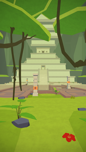 Faraway 2: Jungle Escape APK MOD