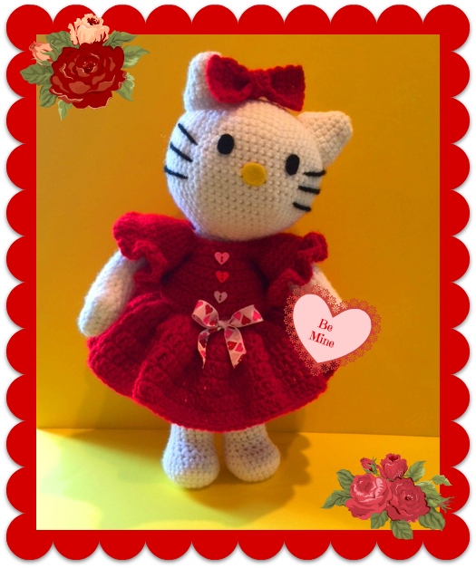 ce6dbd8c4 (Go to the bottom of this post to find the link to this Kitty Doll Pattern)