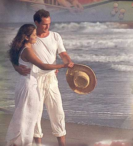 Poema_de_amor, pareja_romántica