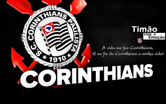 ii corinthians 6 essay Browsing by subject 1 corinthians 2 [1] 1 corinthians 4 [1] 1 corinthians 5 [1] 1 corinthians 6 [1] 1 corinthians 7 [3] 1 corinthians 7:10-16 [1] 1 corinthians 7.