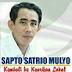 Bersatu Membangun Leuwisadeng Kabupaten Bogor