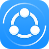SHAREit: File Transfer,Sharing APK Download Free