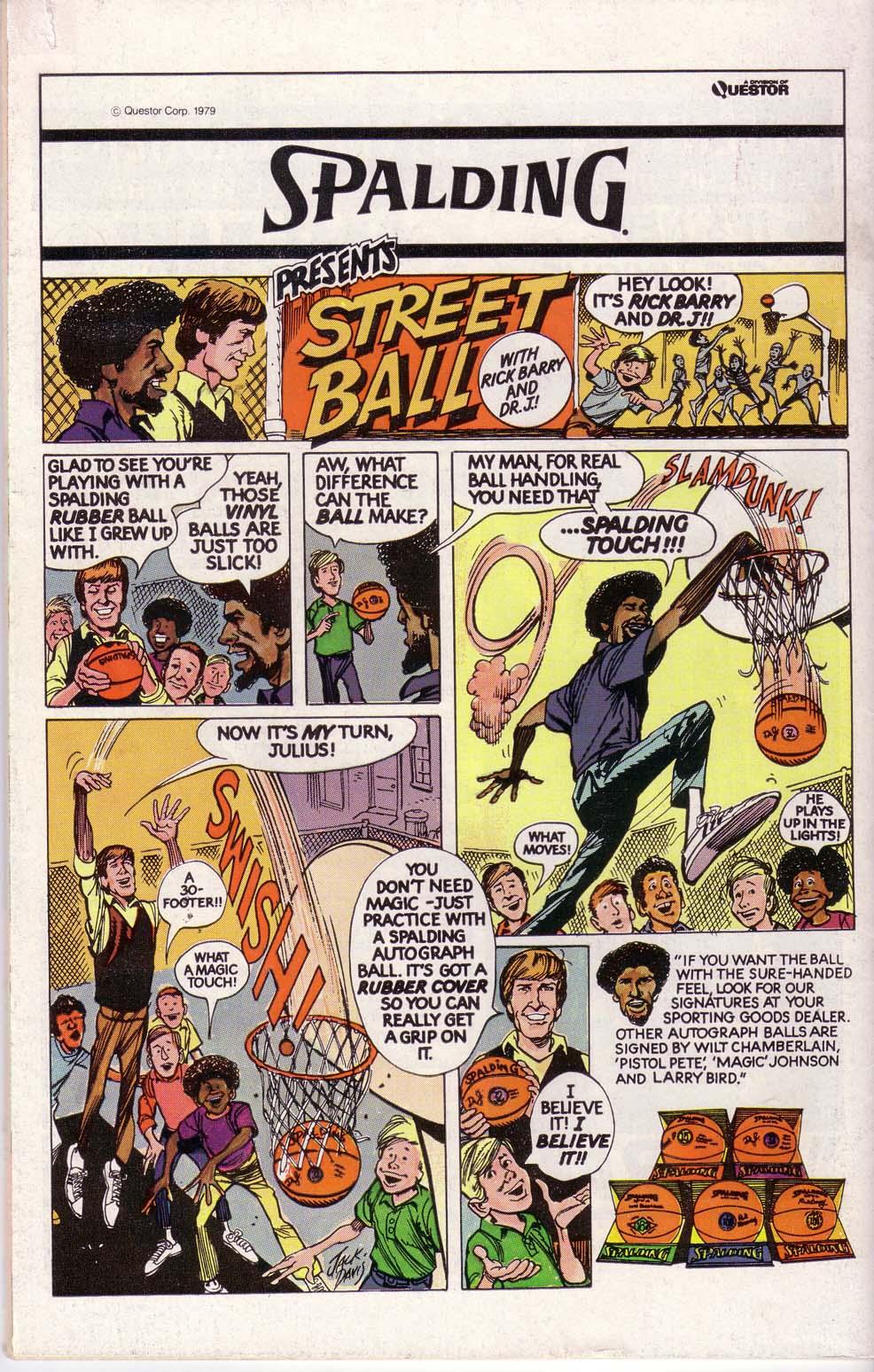 Detective Comics (1937) 491 Page 65