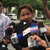 Kampo ni VP Leni Nagsalita Na sa Pasya ng Supreme Court Laban kay BBM