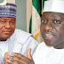 It will be the 10th wonder of the world if Speaker Dogara is allowed to continue in office-Abdulmumin Jibrin