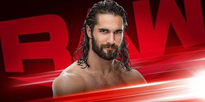 WWE RAW Results (12/2) - Nashville, TN