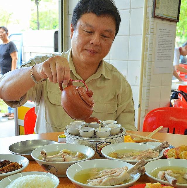 History_Nanyang_Tea_Singapore