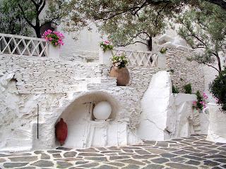 Casa Museo de Salvador Dalí en Cadaqués