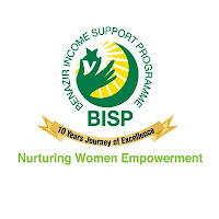 BISP women to get Rs5000 per family from next quarter