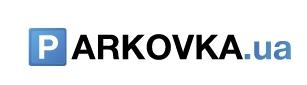 Хостинг Parkovka в Украине