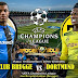 Agen Bola Terpercaya - Prediksi Club Brugge Vs Borussia Dortmund 19 September 2018