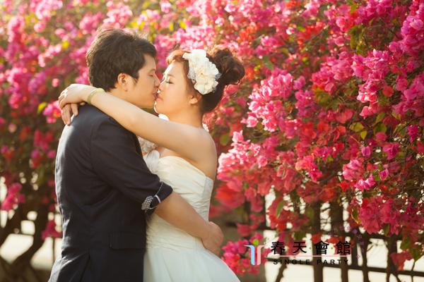 春天會館-交友,聯誼,婚友社,相親,約會