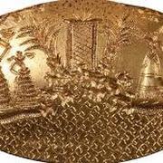 Опубликованы результаты исследования захоронения древнего греческого воина