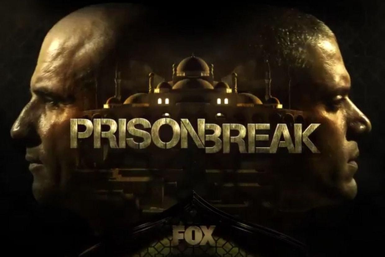 prison break season 5 episode 2 online free