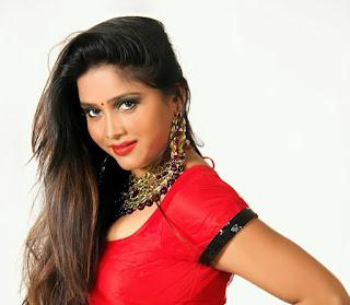 Bhojpuri Hot item Girls pic, Charming Bhojpuri actress photo