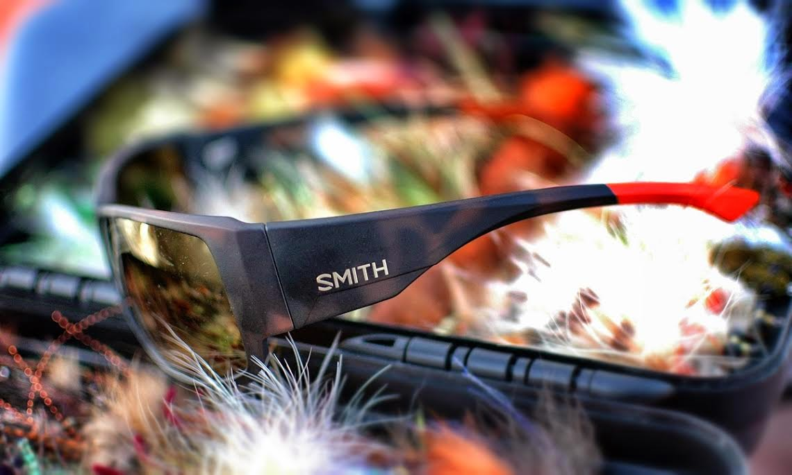 49868fa754 The Fiberglass Manifesto  SMITH X HOWLER