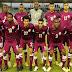 موعد مباراة قطر والجزائر اليوم الخميس 27-12-2018 في مبارايت ودية منتخبات