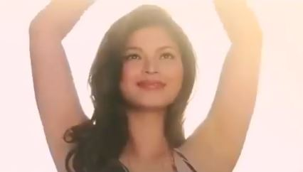 MUST SEE: Angel Locsin's Jaw-dropping Body That Will Surely Make You Drool!