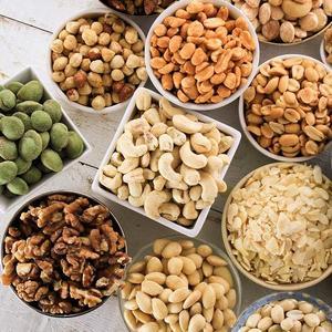 Cara Menurunkan Kolesterol Secara Alami Dengan Cepat