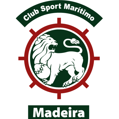 2020 2021 Recent Complete List of Marítimo Roster 2018-2019 Players Name Jersey Shirt Numbers Squad - Position