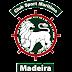 Plantilla de Jugadores del CS Marítimo 2018/2019
