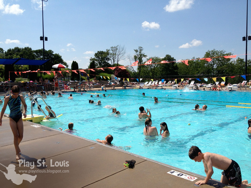 Play st louis manchester aquatic center manchester - Swimming pool manchester city centre ...