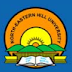 NEHU -Advertisement for appointment of Guest Faculty in the Dept. of IT - Last date: 08.09.2017
