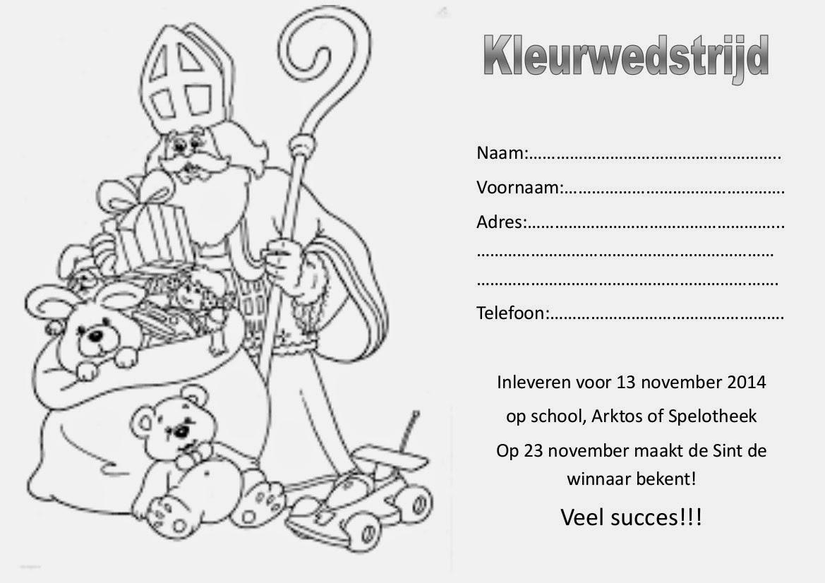 vital hermans teksten voor de site www banneuxwijk be en