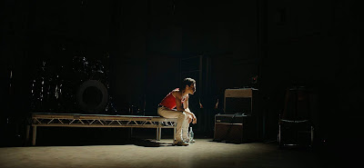 Bohemian Rhapsody Rami Malek Image 5