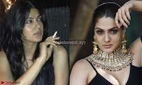 Aakanksha Singh TV Sow Actress Stunning Socila Media Pics ~  Exclusive 055.jpg