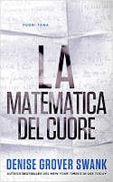 http://bookheartblog.blogspot.it/2015/11/lamatematica-del-cuore-fuori-tema-di.html