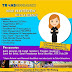 Lowongan Kerja Transrekreasindo Padang