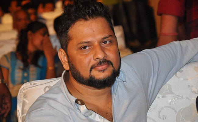 Surender Reddy Hit flop movies list and images